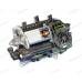 Ремкомплект Durashift EST ASM Ford